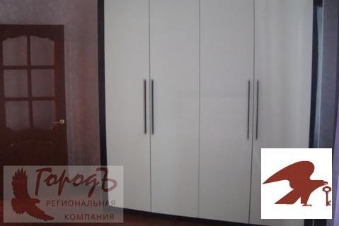 Квартира, ул. 1-я Посадская, д.23 - Фото 4