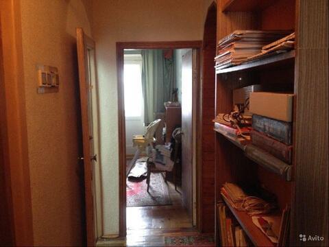Продажа квартиры, Орел, Орловский район, Комсомольский пер. - Фото 4