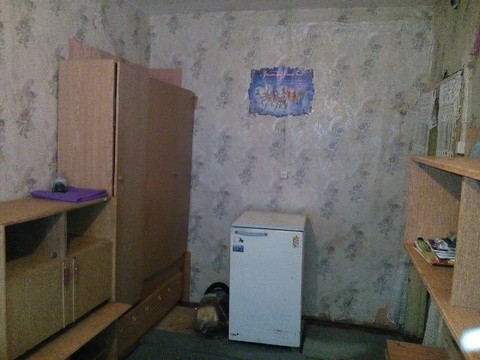 Сдам комнату в Фирсановке - Фото 5