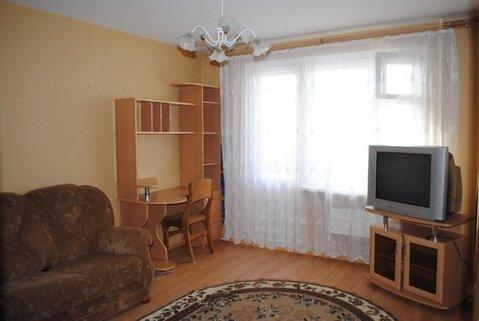 Срочно сдам квартиру, Аренда квартир в Элисте, ID объекта - 321290236 - Фото 1