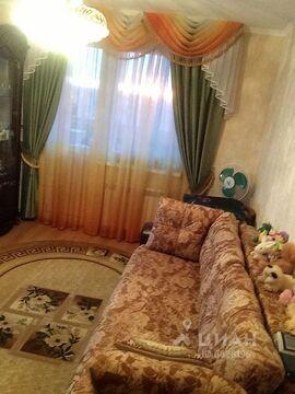 Продажа квартиры, Кубинка, Одинцовский район, Наро-Фоминское ш. - Фото 2