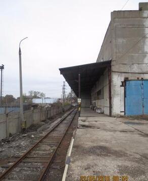 Сдам в аренду холодный склад в Ижевске - Фото 4