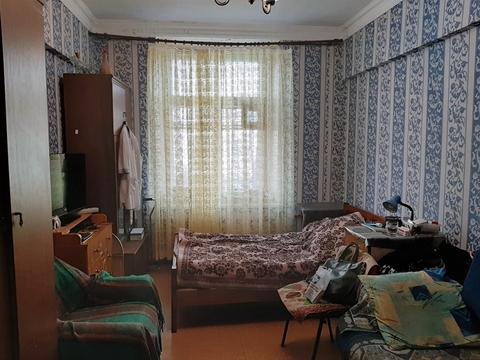 Продажа квартиры, Ул. Коптевская - Фото 5