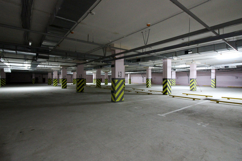 Нижняя Дуброва ул, гараж 33 кв.м. на продажу - Фото 2