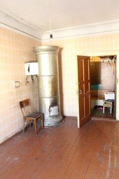 Продажа комнаты, Псков, Ул. Гоголя - Фото 2