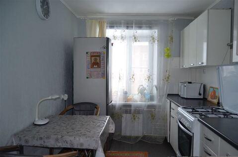 Продажа квартиры, Переславль-Залесский, Ул. Пушкина - Фото 1