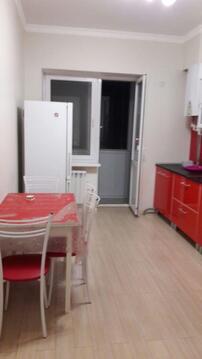 Продажа квартиры 80 кв.м, с ремонтом по ул.Воровского, г.Пятигорск - Фото 2
