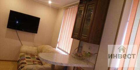 Продается 3-х комнатная квартира Селятино , д. 29 - Фото 3