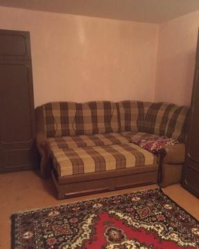 Продам 1-к квартиру, Раменское Город, Коммунистическая улица 16 - Фото 4