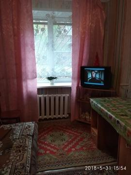Продам комнату с водой, Нефтебаза - Фото 2