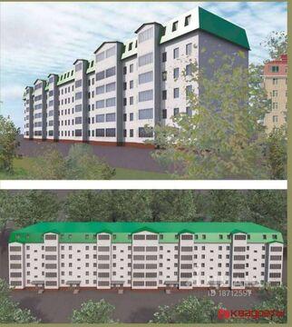 Продажа квартиры, Йошкар-Ола, Ул. Машиностроителей - Фото 2