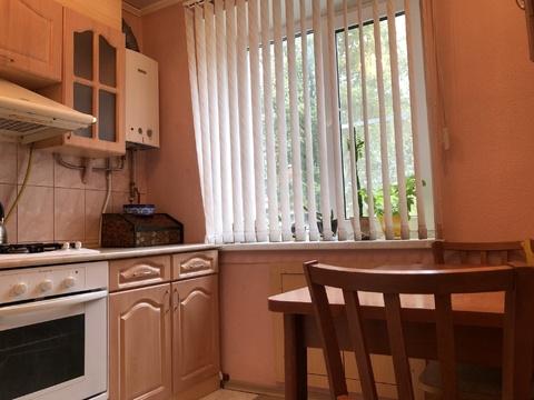 Продам 3-ю квартиру в п.Радужный Коломенского р-на - Фото 3