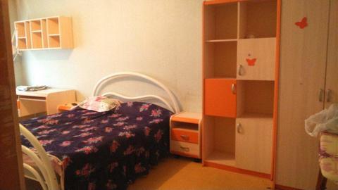 Сдается 2-комнатная квартира на ул.Добросельская, 161 - Фото 4