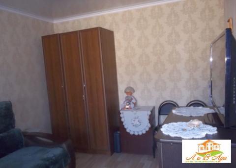 Продажа квартиры, Анапа, Анапский район, Северный пер. - Фото 2