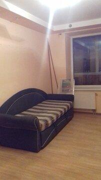 1-к. квартира в Щелково - Фото 1