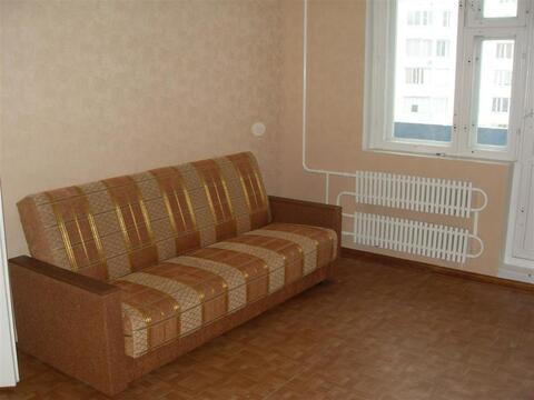 Улица Бунина 8; 3-комнатная квартира стоимостью 12000 в месяц город . - Фото 2