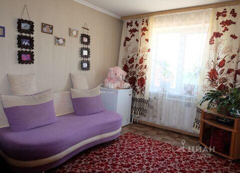 Продажа квартиры, Хабаровск, Отрадный пер. - Фото 1