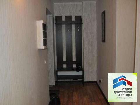 Квартира ул. Октябрьская 81 - Фото 4