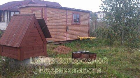 Дом, Можайское ш, Минское ш, 85 км от МКАД, Борисьево кп (Можайский . - Фото 4
