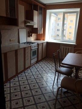 Продам 2 к.кв, Парковая 16 к 4,, Купить квартиру в Великом Новгороде по недорогой цене, ID объекта - 321659020 - Фото 1