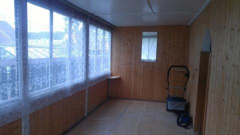 Продается дом. , Кузьмино, - Фото 4