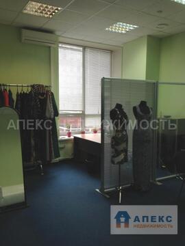 Аренда офиса 34 м2 м. вднх в административном здании в Алексеевский - Фото 4