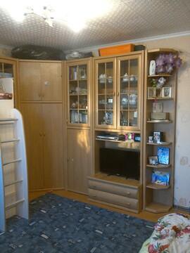 Продается 1-комнатная квартира на ул. Карачевская - Фото 2