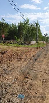 Объявление №57715585: Продажа участка. Усть-Илимск
