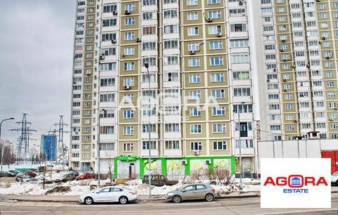 Аренда торгового помещения, м. Алтуфьево, Челобитьевское ш. - Фото 1