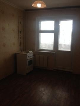Аренда квартиры, Липецк, Шубина б-р. - Фото 1