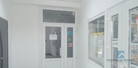 Аренда псн, Краснодар, Улица Суздальская - Фото 4