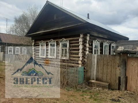 Объявление №65067133: Продажа дома. Верхние Кивары