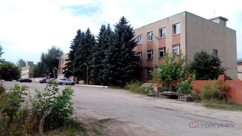 Объявление №65095260: Продажа помещения. Саратов, Сокурский тракт, д. 20,