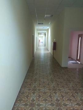Сдается офис в Солнечногорске - Фото 1