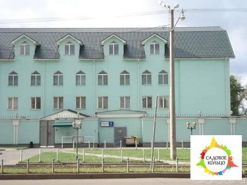 Предлагается к аренде офисные помещения, общая площадь 2336 кв.м, воз - Фото 2