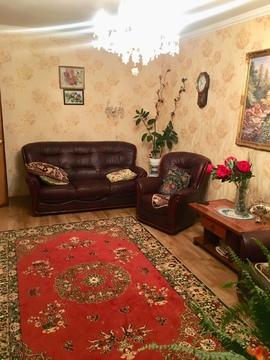 Продаю 2-х комнатную квартиру Ул. 40 лет Победы - Фото 2