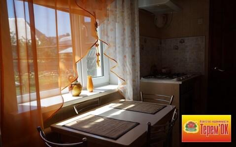 Продам дом в районе Анапы, на Пристанской - Фото 2