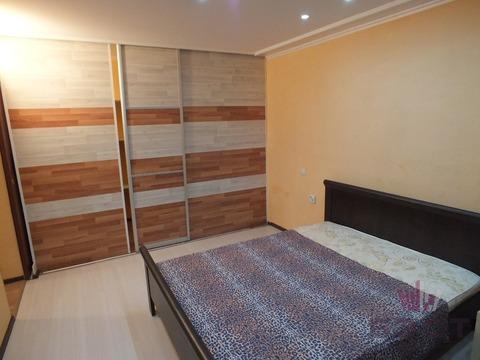 Квартира, ул. Сурикова, д.31 - Фото 2
