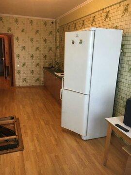 1-к квартира-студия в элитном доме - Фото 1