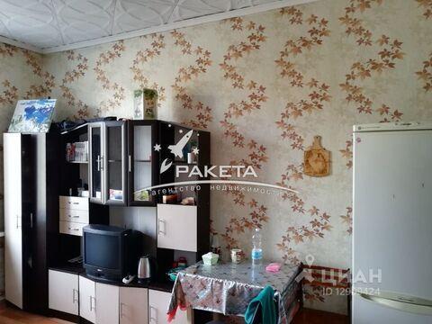 Продажа комнаты, Ижевск, Ул. Удмуртская - Фото 2