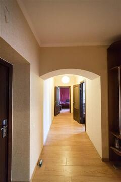 Проспект Победы 71; 2-комнатная квартира стоимостью 3500000 город . - Фото 4