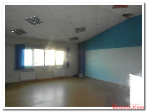 """Аренда офиса, Хабаровск, Промышленная 12 """"а"""" - Фото 4"""