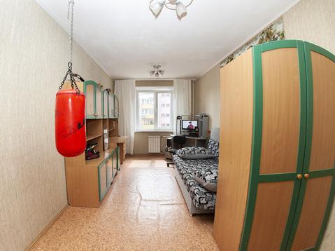 4 комнатная на Северо Западе недорого - Фото 1