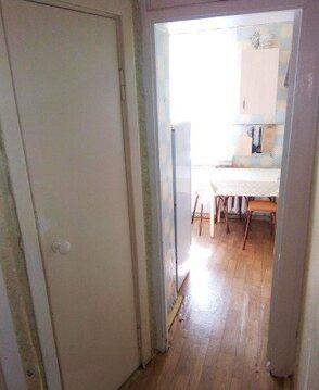 Сдается 1 комнатная квартира г. Обнинск пр. Ленина 100 - Фото 3