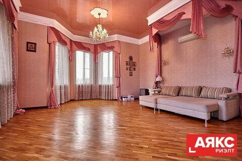 Продается дом г Краснодар, ул Масличная, д 11 - Фото 2