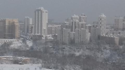 ЖК Лобачевский 2-х ком. квартира 80кв.м с великолепным видом - Фото 2