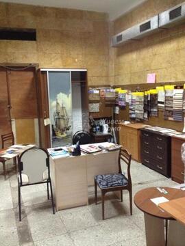 Продажа офиса, Городище, Городищенский район, 40 лет Сталинградской . - Фото 5