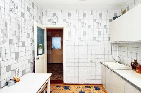 Дом 60 м2 ( три комнаты) - Фото 4