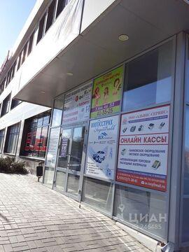 Офис в Астраханская область, Астрахань Челябинская ул, 1 (30.0 м) - Фото 2