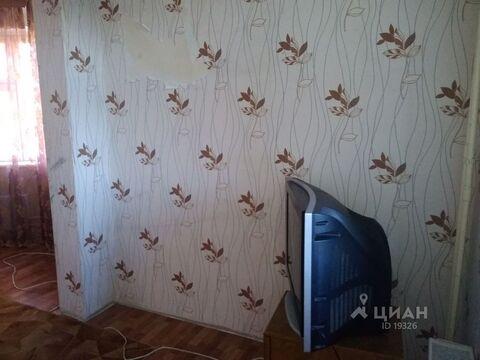 Продажа квартиры, Новый Городок, Щелковский район, 7 - Фото 1